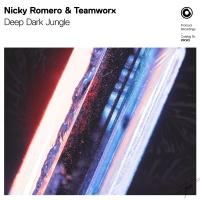 Nicky Romero - Deep Dark Jungle