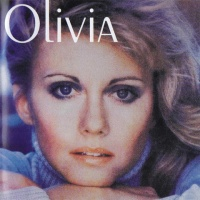 Olivia Newton - You're The One That I Want