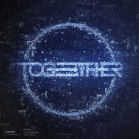 Third ≡ Party - Together