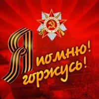 Владимир Трошин - Товарищ Фронтовой; Товарищ Фронтовой