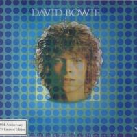 David Bowie - David Bowie