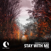 Danito - Stay With Me