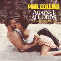 Phil Collins - Great Movie Hits Vol.1