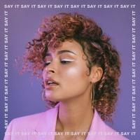 Thandi Phoenix - Say It
