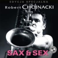 Robert Chojnacki - Prawie Do Nieba