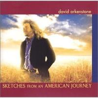 David Arkenstone - The American Journey