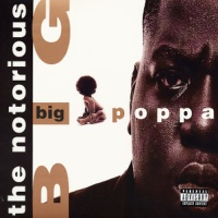 Notorious B.I.G. - Big Poppa (Lorne Chance Tropical Remix)