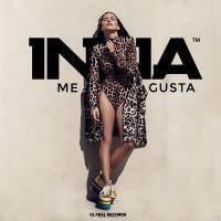 Inna - Me Gusta (Remixes)