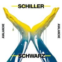 Avalanche (Charming Horses Remix)