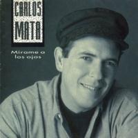 Carlos Mata - Erase Una Vez