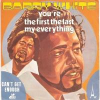 Barry White - Bridget Jones 2 - The Edge Of Reason
