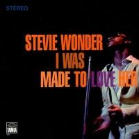 Stevie Wonder - Bobby Ost