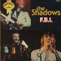 The Shadows - The Royal