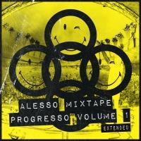 Alesso - PROGRESSO VOLUME 1