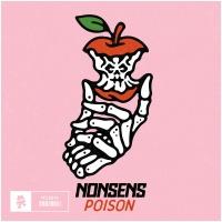 Nonsens - Poison (Original Mix)