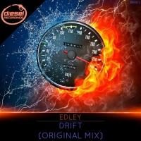 Edley - Drift (Original Mix)