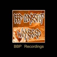 Punk Rising (Original Mix)