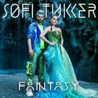 Sofi Tukker - Fantasy