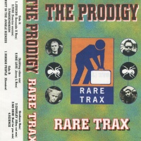 The Prodigy - Release Yo' Delf (Prodigy Mix)