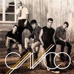 CNCO — Pretend