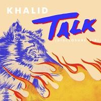 Talk (Disclosure VIP)