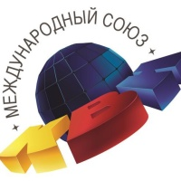 Слушать Команда КВН Парапапарам - Малышева про Евросоюз