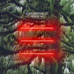 OneRepublic — Rescue Me