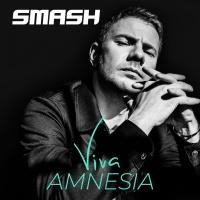 Smash feat. Люся Чеботина - Амнезия