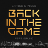 ENRICO - Back In The Game