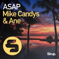 Mike Candys - ASAP