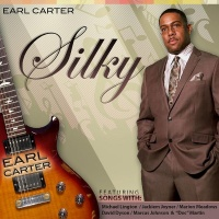 Earl Carter - Give Me A Groove