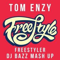 Freestyler (Bazz Mash Up)