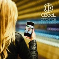 C-BooL - Catch You