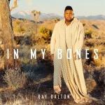 Ray Dalton — In My Bones