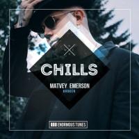 Matvey Emerson - Broken