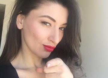 Дочь Григория Лепса не прошла на шоу «Голос»
