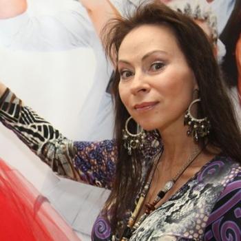 Марина Хлебникова рассказала о предательстве мужа