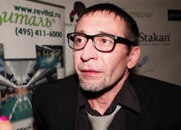 Умер популярный радиоведущий Артур Битов