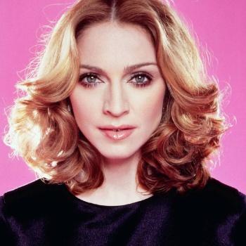 Дочь Мадонны стала лицом нового аромата Pop