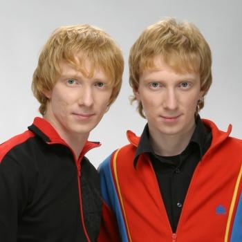 Борис Грим хочет помириться с братом