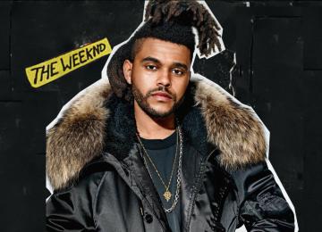 Какой секрет раскроет The Weeknd в новом клипе