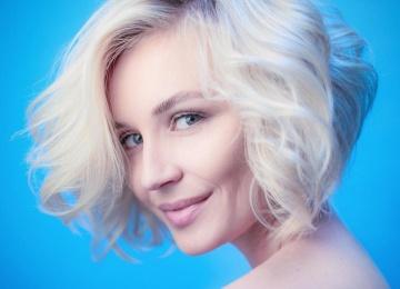 Полина Гагарина раскрыла тайну выхода нового клипа