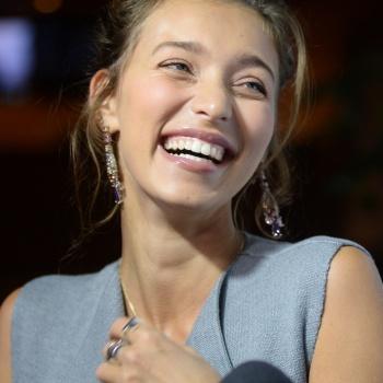 Регина Тодоренко шокировала поклонников новой стрижкой