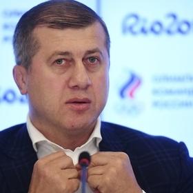 Главный тренер российских борцов не пускает Бузову во Владикавказ
