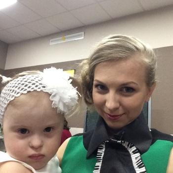 Бывший муж Светланы Феодуловой пытался похитить у певицы дочь и увезти в Прагу