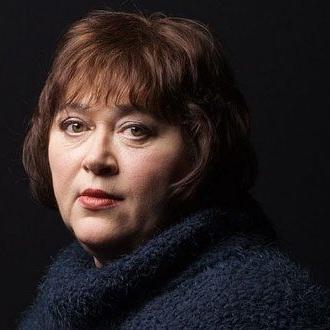 В Москве умерла актриса Театра имени Ермоловой