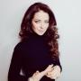 Марина Александрова раскрыла семь правил хорошей фигуры