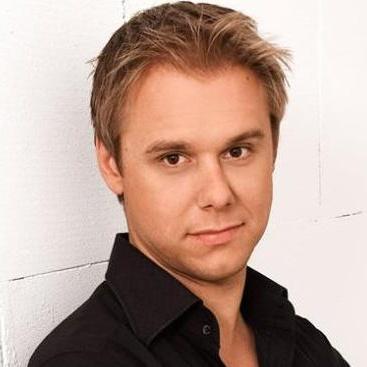 Armin Van Buuren - I'll Listen