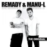 Remady - Higher Ground
