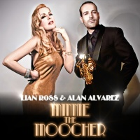 Lian Ross - Minnie The Moocher